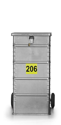 240-Liter-GG-web